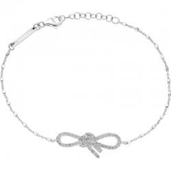 Acheter Bracelet Morellato Femme 1930 SAHA07