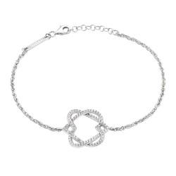 Bracelet Morellato Femme 1930 SAHA21