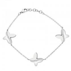 Bracelet Morellato Femme Battito SAHO14