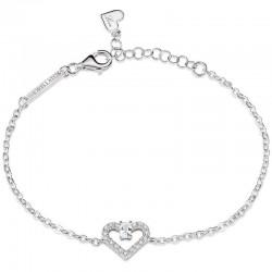 Acheter Bracelet Morellato Femme Cuori SAIV07