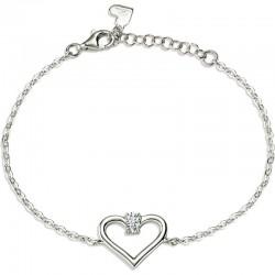 Acheter Bracelet Morellato Femme Cuori SAIV25