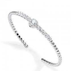 Bracelet Morellato Femme Tesori SAIW07