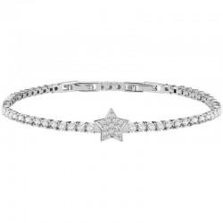 Bracelet Morellato Femme Tesori SAIW84