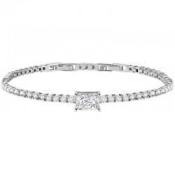 Bracelet Morellato Femme Tesori SAIW90