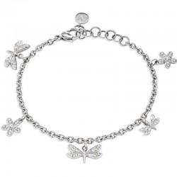 Bracelet Morellato Femme Ninfa SAJA08