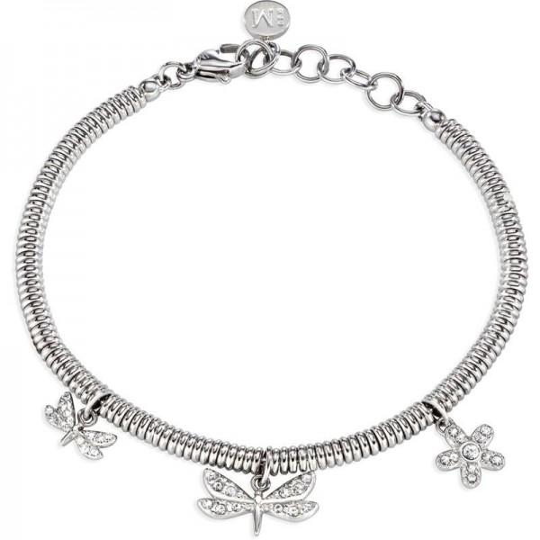 Acheter Bracelet Morellato Femme Ninfa SAJA10
