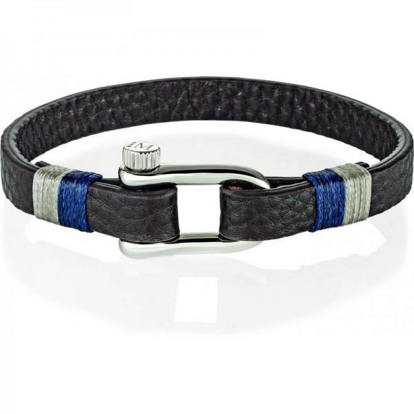 Acheter Bracelet Morellato Homme Vela SAJC05