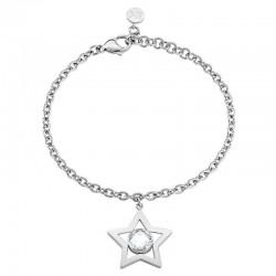 Acheter Bracelet Morellato Femme Cosmo SAKI07