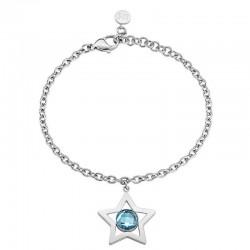 Acheter Bracelet Morellato Femme Cosmo SAKI08