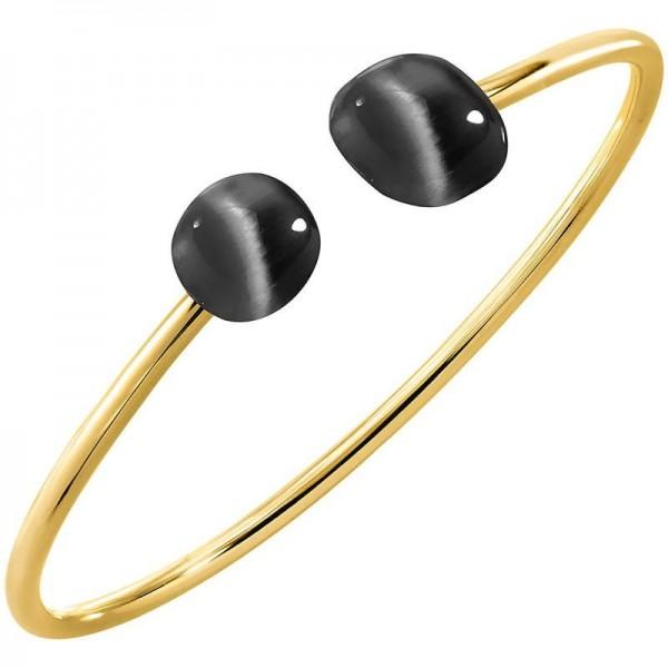 Acheter Bracelet Morellato Femme Gemma SAKK102