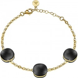 Bracelet Morellato Femme Gemma SAKK103