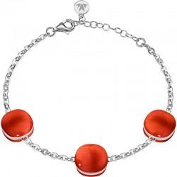 Bracelet Morellato Femme Gemma SAKK111