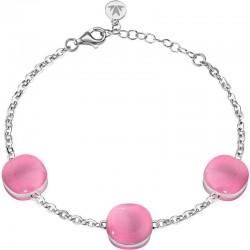 Bracelet Morellato Femme Gemma SAKK65