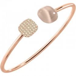 Bracelet Morellato Femme Gemma SAKK95