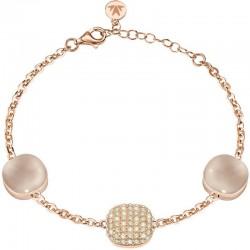 Bracelet Morellato Femme Gemma SAKK97