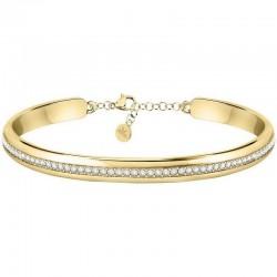 Acheter Bracelet Morellato Femme Cerchi SAKM73