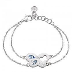 Acheter Bracelet Morellato Femme Allegra SAKR07