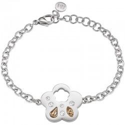 Bracelet Morellato Femme Allegra SAKR09