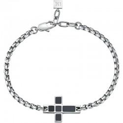 Bracelet Morellato Homme Motown SALS10