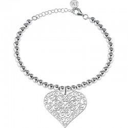 Bracelet Morellato Femme Arie SALT06