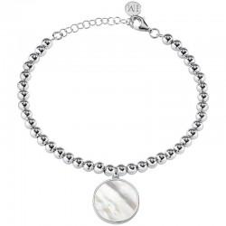 Bracelet Morellato Femme Perfetta SALX05