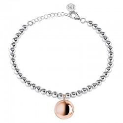 Acheter Bracelet Morellato Femme Boule SALY08
