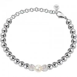 Bracelet Morellato Femme Gioia SANG14
