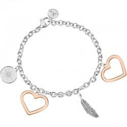 Bracelet Morellato Femme Gipsy SAQG14