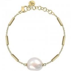 Bracelet Morellato Femme Oriente SARI07