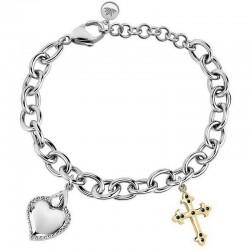 Acheter Bracelet Morellato Femme Devotion SARJ04