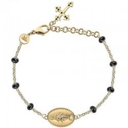 Acheter Bracelet Morellato Femme Devotion SARJ10