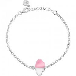 Acheter Bracelet Morellato Femme Cuore SASM11