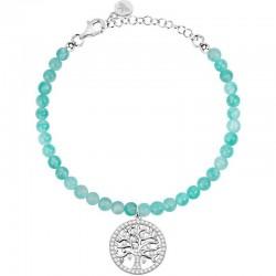 Acheter Bracelet Morellato Femme Albero della Vita SATB05