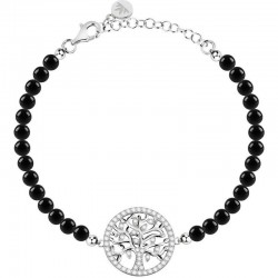 Acheter Bracelet Morellato Femme Albero della Vita SATB06