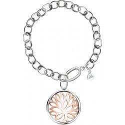 Bracelet Morellato Femme Loto SATD09