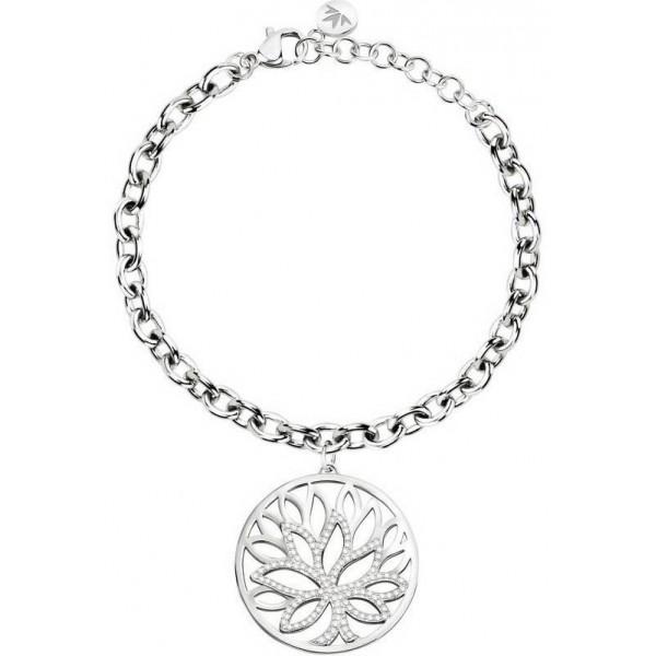 Acheter Bracelet Morellato Femme Loto SATD13