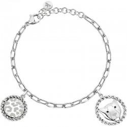 Bracelet Morellato Femme Madagascar SATF09
