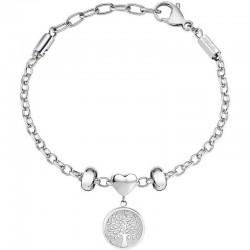 Bracelet Morellato Femme Drops SCZ1095