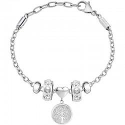 Bracelet Morellato Femme Drops SCZ1099