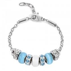 Bracelet Morellato Femme Drops SCZ359