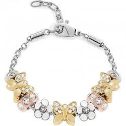 Bracelet Morellato Femme Drops SCZ403