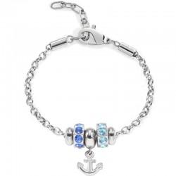 Acheter Bracelet Morellato Femme Drops SCZ475