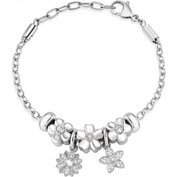 Acheter Bracelet Morellato Femme Drops SCZ737