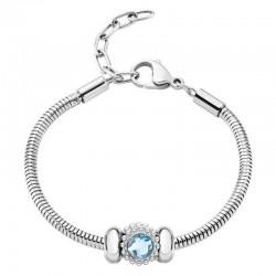 Acheter Bracelet Morellato Femme Drops SCZ783
