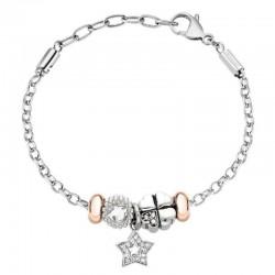 Acheter Bracelet Morellato Femme Drops SCZ786