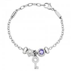 Acheter Bracelet Morellato Femme Drops SCZ788