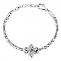 Acheter Bracelet Morellato Femme Drops SCZ923