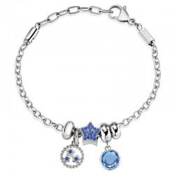 Acheter Bracelet Morellato Femme Drops SCZ936