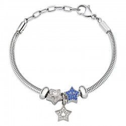 Bracelet Morellato Femme Drops SCZ937