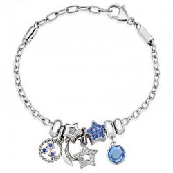 Acheter Bracelet Morellato Femme Drops SCZ938
